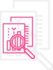 hp port title icon featured image