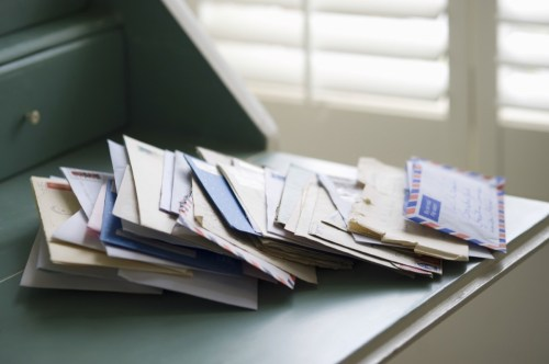Big pile of mail featured image