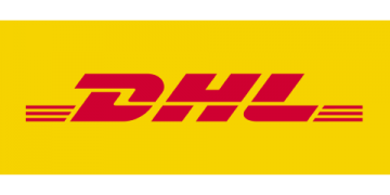 DHL featured image