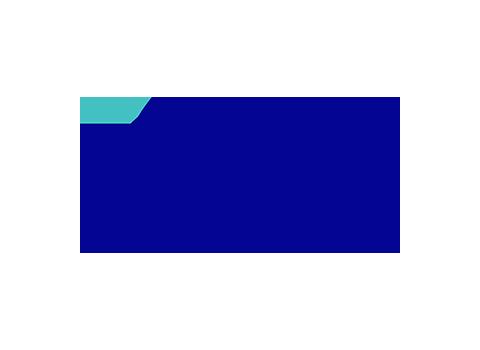 janio 1 featured image