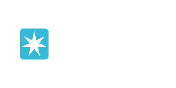 Maersk white featured image