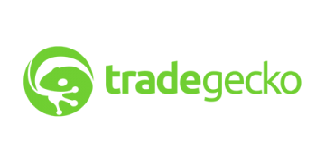 tradegecko featured image