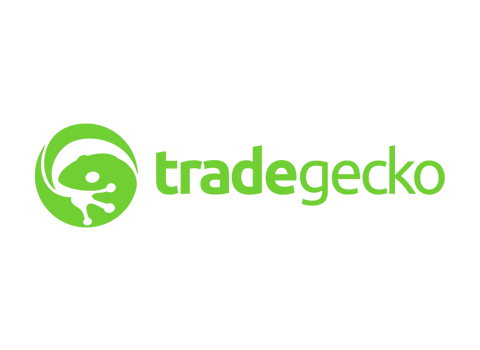 tradegecko featured image
