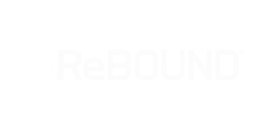 rebound returns featured image