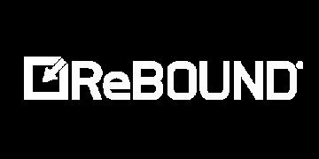 rebound returns featured image